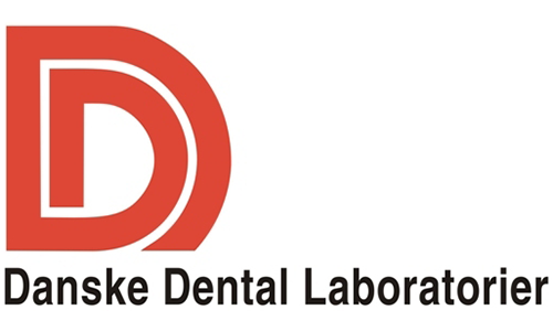 Dansk Dental Laboratorier